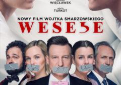Plakat: Wesele