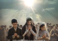 Plakat: Fatima