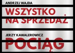 Plakat: Majowe Kino Koneseraon-line