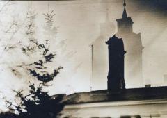 Zdjęcie: Przemek Konefał fotografia