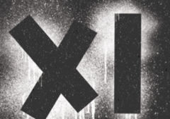 Plakat: Rawa Gra Rap XI