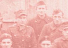 Plakat: Narodowy Dzień Pamięci Żołnierzy Wyklętych