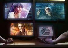 Plakat: Escape Room 2 : Najlepsi z najlepszych.