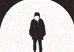 Plakat: Filmowa Noc z Horrorem